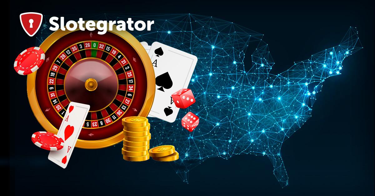 самые популярные казино москвы