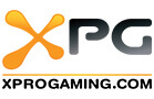 XproGaming Live Dealer Games