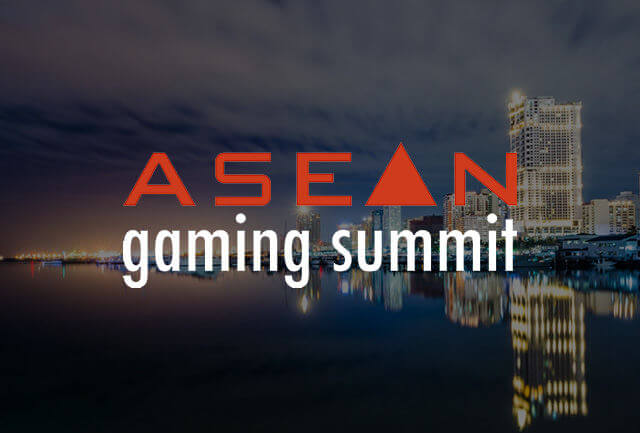 Slotegrator to visit ASEAN Gaming Summit 2017 opening