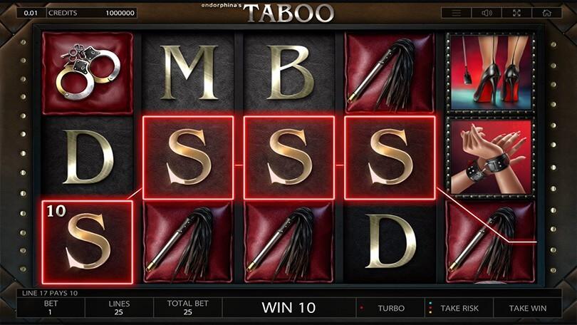 онлайн казино бесплатно и на деньги