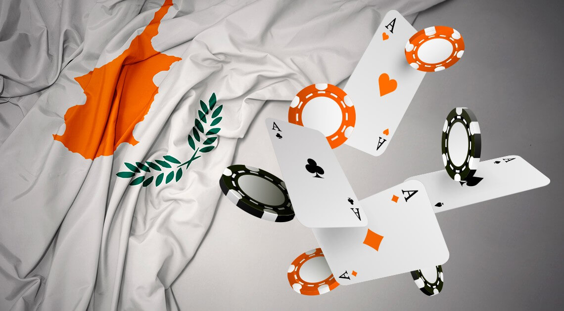 Casino Business on Cyprus: Things Every Casino Owner Needs to Know