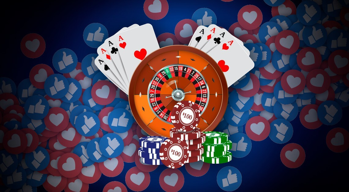 Slotegrator Shares the Secrets of Successful Social Casino Slot Creation