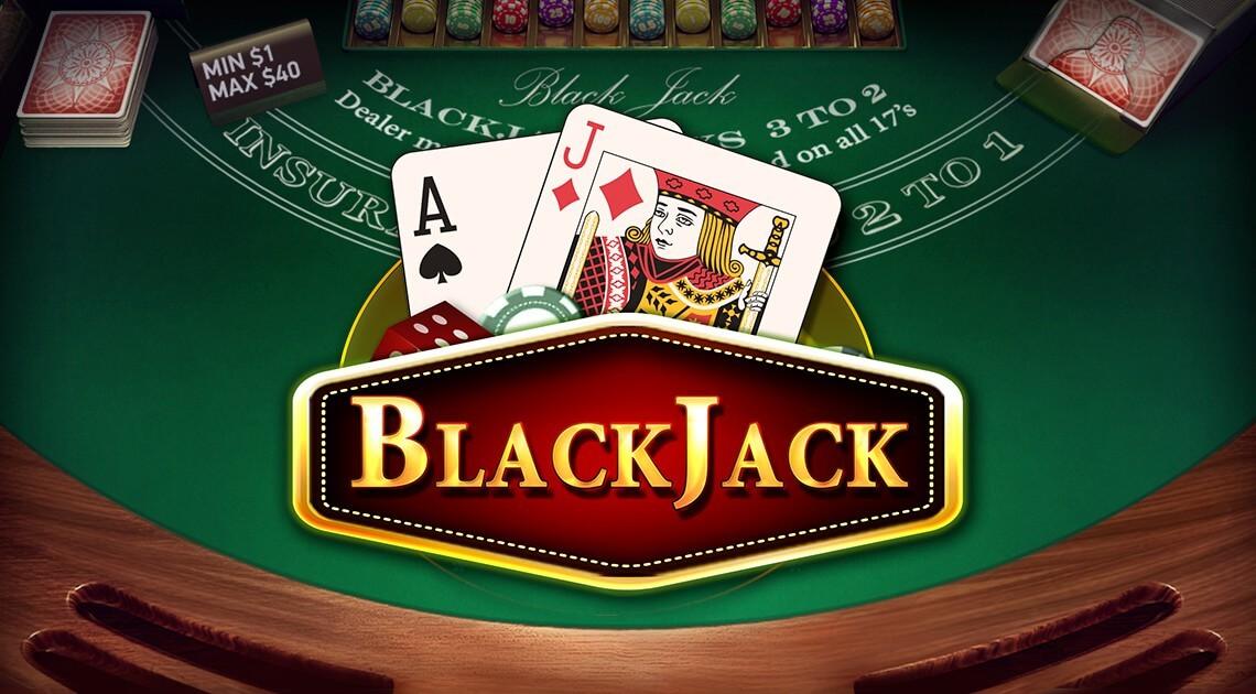 sport betting virtual casino