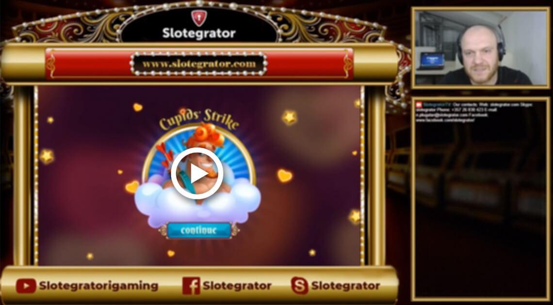 Топ русских казино онлайн в каком казино можно играть без депозита