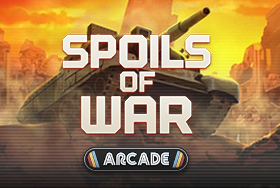 Spoils of War Arcade