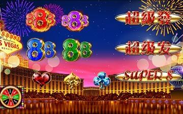 youtube casino slots 2018