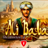 Join the Adventures of Ali Baba with Red Rake Gaming's New Slot