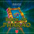 Players Will Decode the Secrets of Ancient Egypt in Amatic's New Slot, Book of Pharao