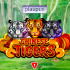 The Roaring Wildcats of Asia Invite Players To Try Platipus' New Slot, Chinese Tigers