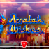 Azrabah Wishes Is Out: Waiting for Aladdin Movie with the New Slot