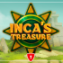 Join the Hunt for Riches with New Tom Horn's Slot - Inca's Treasure