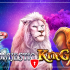 Get Ready to Meet the Majestic King in the New Slot from Spinomenal