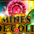 Discover the Mines of Gold in the New Slot from Spinomenal