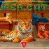 Super Cats from Amatic's New Slot Are Here to Bring Luck to Players