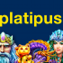 Top 10 Slots from Platipus: Mix of Elegant Classics with Innovative Approach