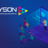 Playson Reveals Upcoming Slots and Surprises