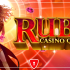 New game from Just For The Win - Ruby Casino Queen