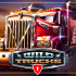 Habanero Lets Wild Trucks Free in Its New Slot