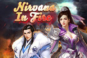 Nirvana in Fire