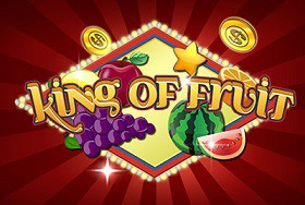 Kingof Fruits