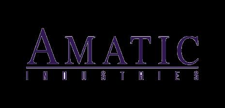 Productor de juegos Amatic