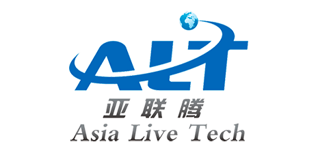 Asia Live Tech online casino games. Buy Asia Live Tech online casino platform games.