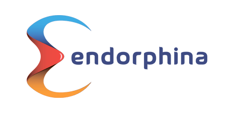 Endorphina Casino Software - Online casino games developer