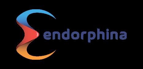 Productor de juegos Endorphina