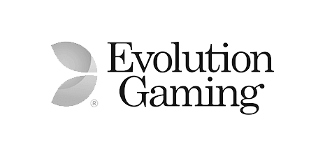 Evolution Gaming games for online casino