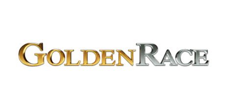 Golden Race – sport betting and virtual products gaming market software