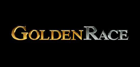 Productor de juegos Golden Race