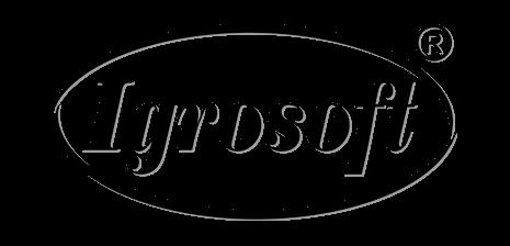 Разработчик игр Igrosoft