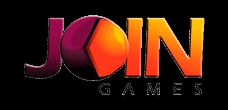 Productor de juegos Join Games