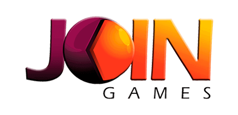 Join Games online casino games. Buy Join Games online casino platform games.