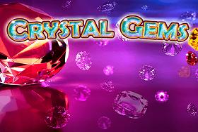 Crystal Gems