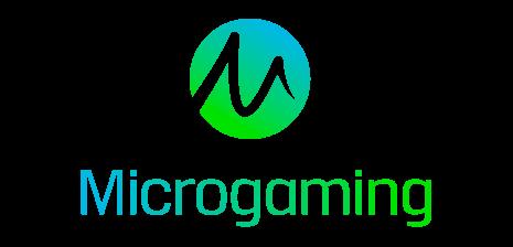 Productor de juegos Microgaming