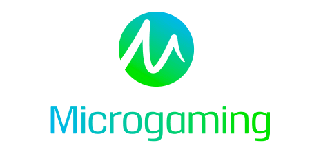 Разработчик игр Microgaming
