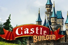 Castle Builder