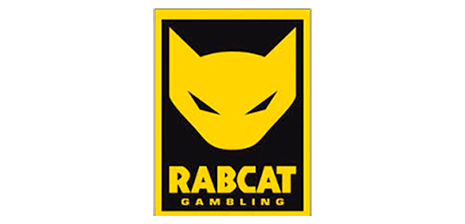 Games by Rabcat for online casinos