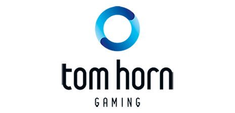 Tom Horn Casino Software - Online casino games developer