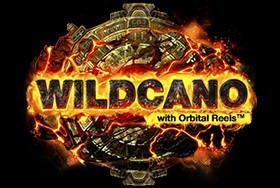WILDCANO WITH ORBITAL REELS