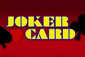 Joker Card Poker