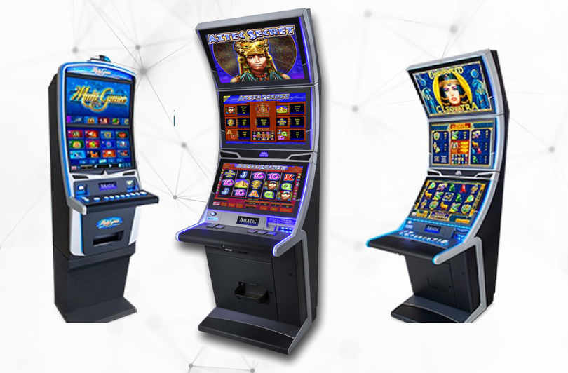 Игровые автоматы отзывы 2021 купить игровой автомат в донецке