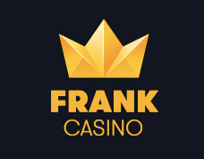 Frank Casino - rating from Slotegrator
