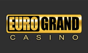 Euro Grand Casino - rating from Slotegrator