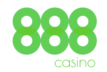 888 Casino - rating from Slotegrator