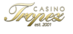 Tropez Casino -  rating from Slotegrator
