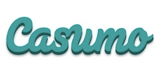 Casumo Casino - rating from Slotegrator