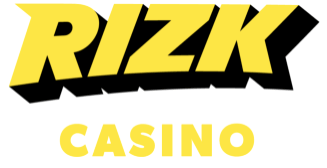 Rizk Casino - rating from Slotegrator