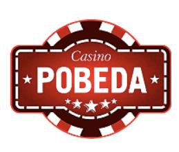 казино победа отзывы